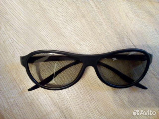 Продам очки гуглес в ессентуки заказать сяоми в орел