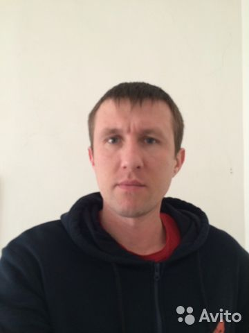ищу работу в москве на дому на телефоне