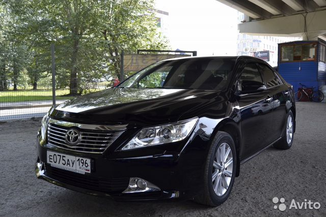 Review: Toyota Camry SE 2.5L, Track Tested - The Truth ...