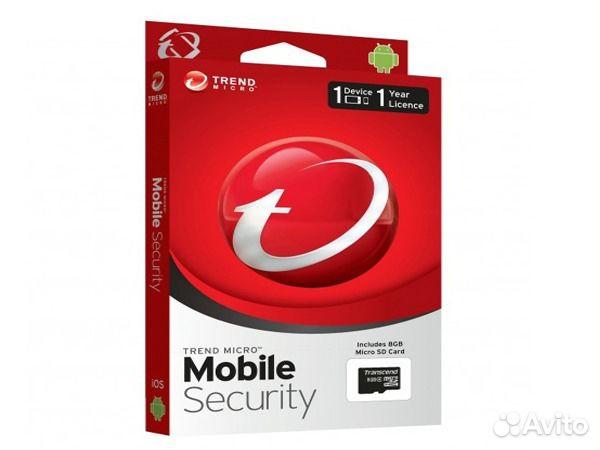 Trend micro titanium maximum security 2012 free download