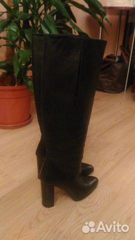afaa77da3af6 Обувь женская 36-37 размер купить в Санкт-Петербурге на Avito ...