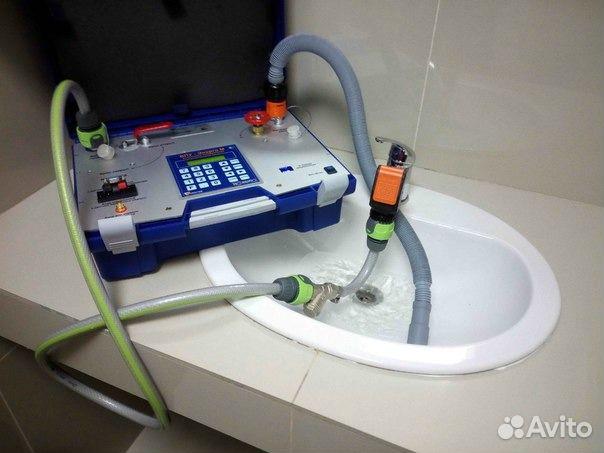 Можно ли устанавливать счетчики воды самостоятельно