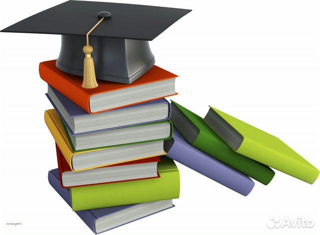 Написание дипломных и курсовых работ в Ессентуках Решение  Заказать курсовую работу по экономике в Орехово Зуево