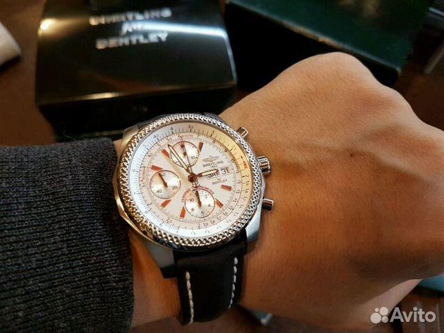 таком часы бентли цена копия сколько стоит парфюм