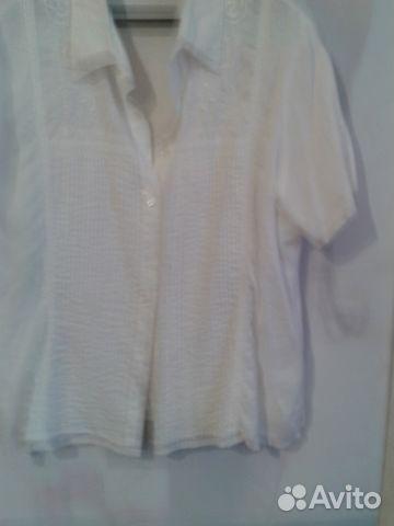 89539026442 Продам рубашку