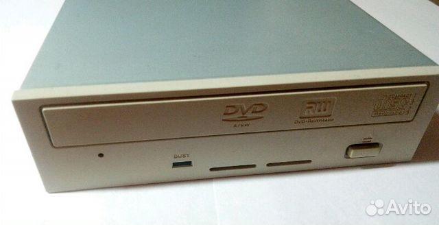 pioneer dvd-rw dvr-216d firmware update
