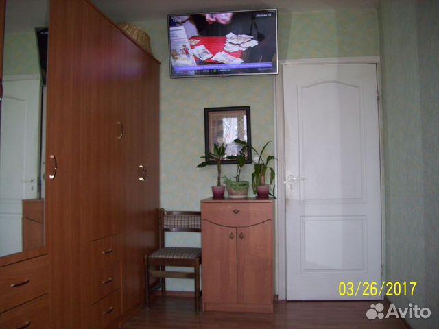 Снять квартиру комнату гСанктПетербург Аренда без