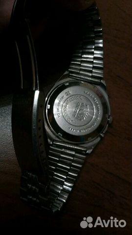 Наручные часы Orient - лучшие предложения и цены Где