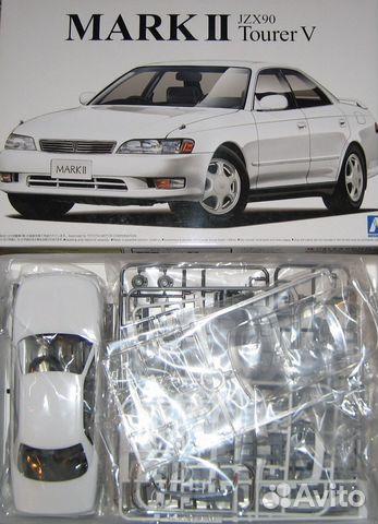 Toyota Land Cruiser Prado 2014, 2.7 литра, Муки выбора ...