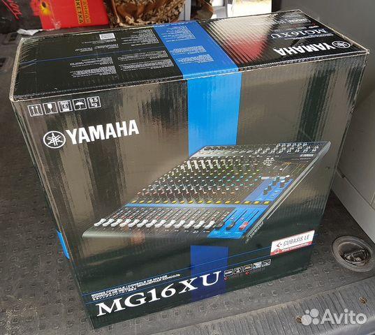 download driver sound card yamaha ymf754-r win7