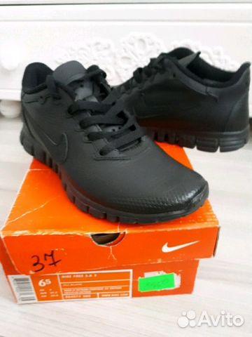 4938ccce Новые Кроссовки Nike hyperchase PRM,оригинал   Festima.Ru ...