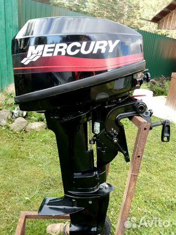 бесплатные лодочные моторы меркурий спб пункта