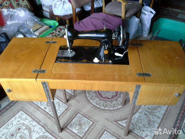 швейная машинка singer 9015 инструкция