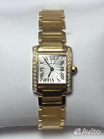 Москвы ломбардах часы золотые в ломбард в нижнем часовой