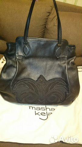 Женская сумка Masha Keja   Festima.Ru - Мониторинг объявлений aa6a9eadbd8