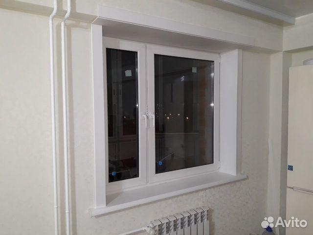 Окна Балконы 89246006980 купить 1