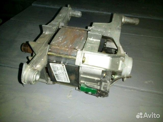 Двигататель стиральной машины 89187967348 купить 2