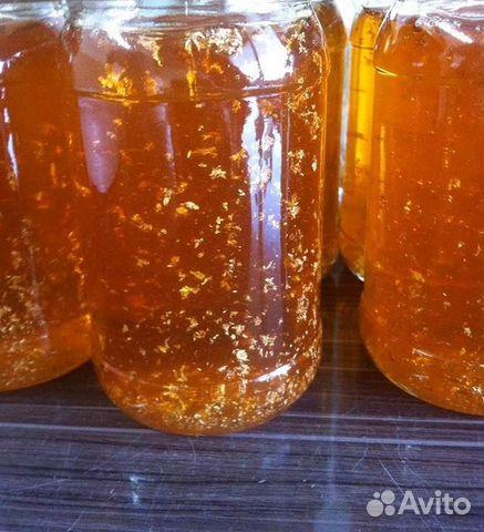 иномарку оессо мед в кабардино балкарии отзывы обоев Колпино телефоны