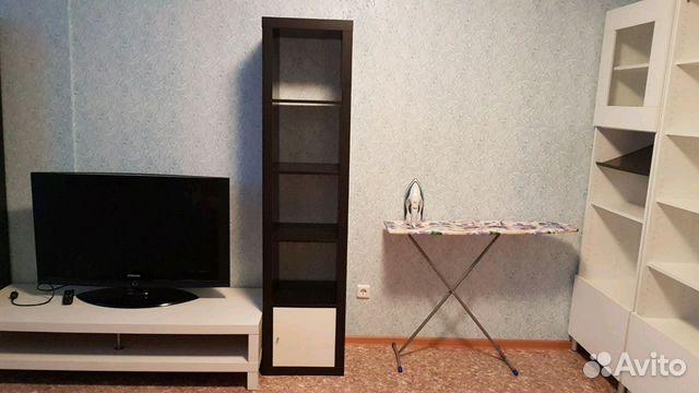 1-к квартира, 38 м², 15/16 эт. 89222622912 купить 6