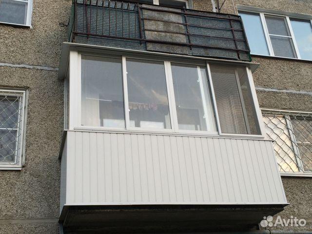Остекление балконов нижегородской области остекление балконов алюминием саратов