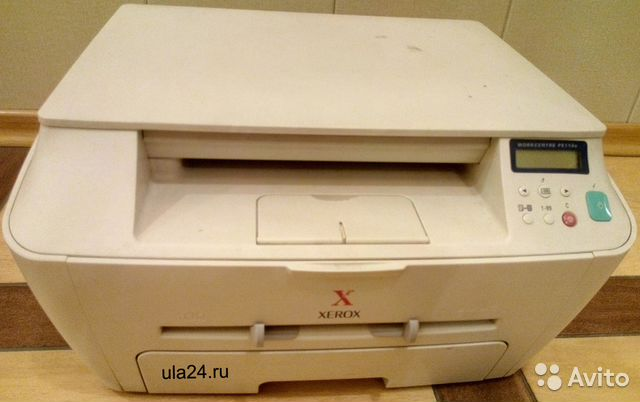 XEROX PE114E SCANNER WINDOWS 8.1 DRIVER DOWNLOAD