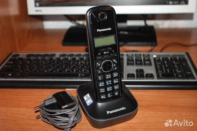 Стационарный радиотелефон  89129659739 купить 1