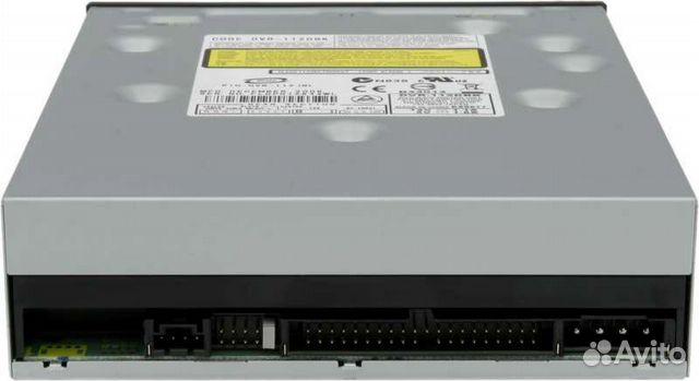 PIONEER DVD-RW DVR-K17LF ATA Device - windows vista drivers FOUND