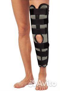 Гемартроз коленного сустава комплекс уп иногда сильную набухание чувствительность уменьшенное вращение сустава