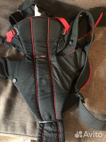 Купить эрго рюкзак active стильные женские сумки-рюкзаки купить