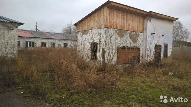 Авито кемерово недвижимость продажа
