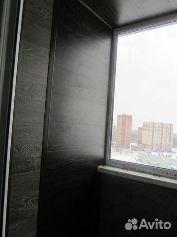 Балконы, Лоджии, Дачи купить 3