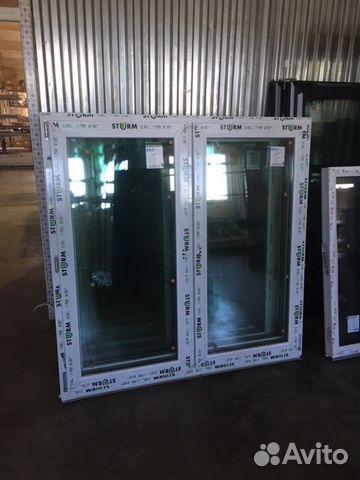 Пластиковые окна киров калужская область монтаж окон по гост