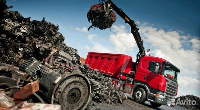 Прием металлолома в ростове цены сдать чермет в москве в Мамонтово