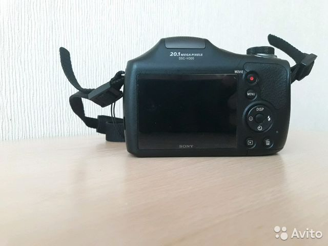 Фотоаппарат 89889972250 купить 6