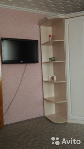 Комната 64 м² в 3-к, 3/5 эт. купить 4