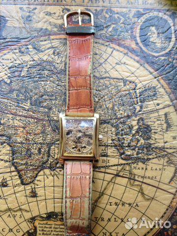 2de3f20c1467 Мужские часы Rado (керамика). а 003905 | Festima.Ru - Мониторинг ...