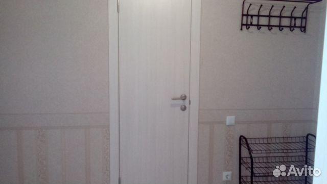 1-к квартира, 38 м², 15/17 эт. 89045296515 купить 9