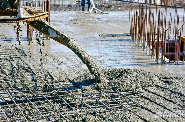 кольчугино купить бетон