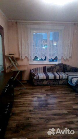 Продается трехкомнатная квартира за 3 800 000 рублей. г Мурманск, ул Капитана Орликовой, д 4.