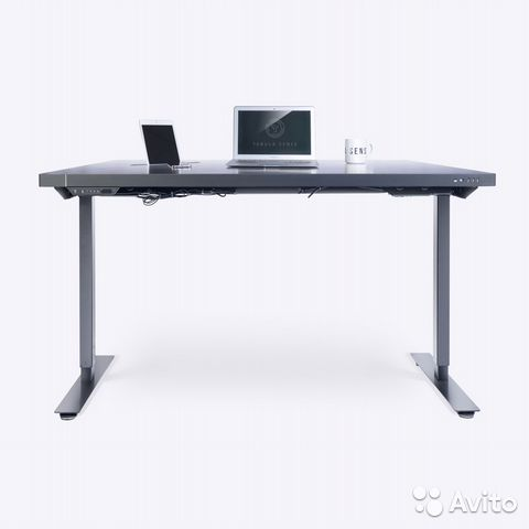 Умный стол со встроенной электроникой tabula sense 89065900001 купить 6