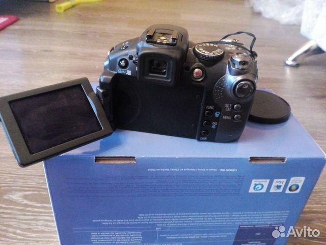 Фотоаппарат с камерой купить 3
