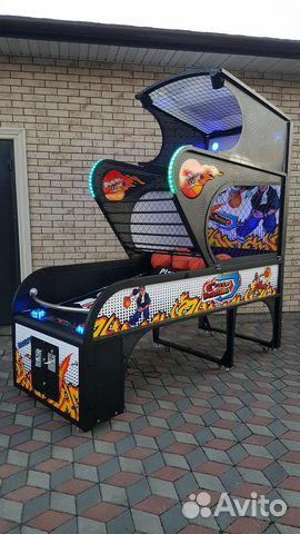 Леди шарм игровые автоматы бесплатно без регистрации