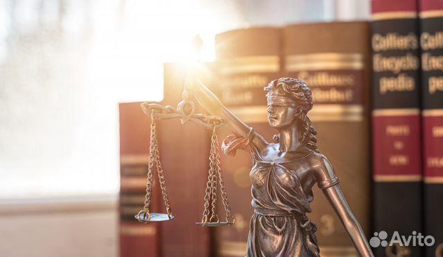 Списание долгов по кредитам челябинск банк арестовал счет без приставов что делать