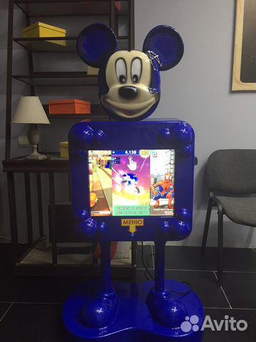 Детские игровые автоматы купить в.брянск my vulkan казино