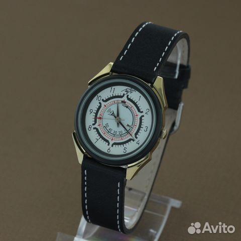 Часы москва купить новые купить часы в форме бочка