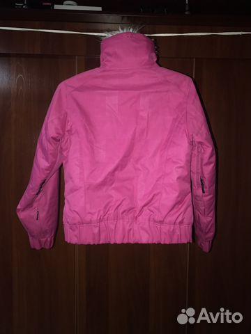 21dfda4ed516 Женский горнолыжный костюм Spyder   Festima.Ru - Мониторинг объявлений