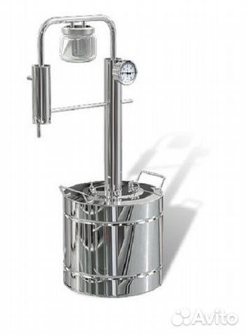Купить холодильник для самогонного аппарата в иркутске самогонные аппарат устройство