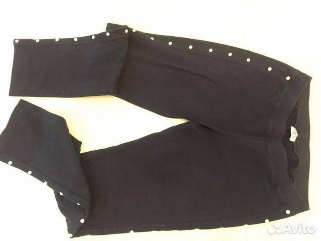 1cd30a4a40a5 Спортивные брюки Armani 12-13 лет   Festima.Ru - Мониторинг объявлений