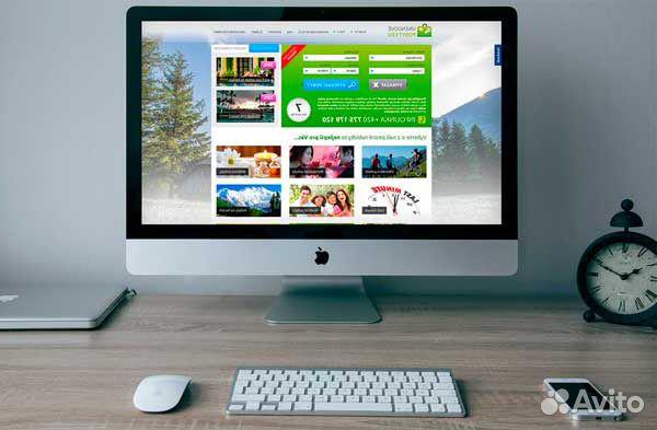Создание сайтов в чебоксарах отзывы пересвет компания брянск официальный сайт