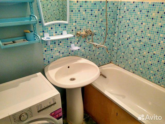 Продается однокомнатная квартира за 1 700 000 рублей. микрорайон Северо-Западный, Курск, улица Косухина, 27А.